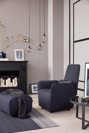Home hoffmann kahleyss design for Design liegesessel