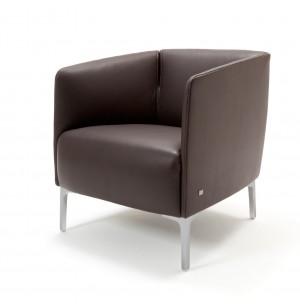 Chair 392