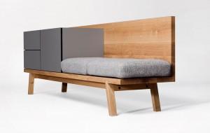 Sideboard BC 01