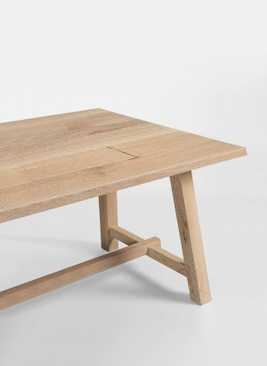 Table BC 02