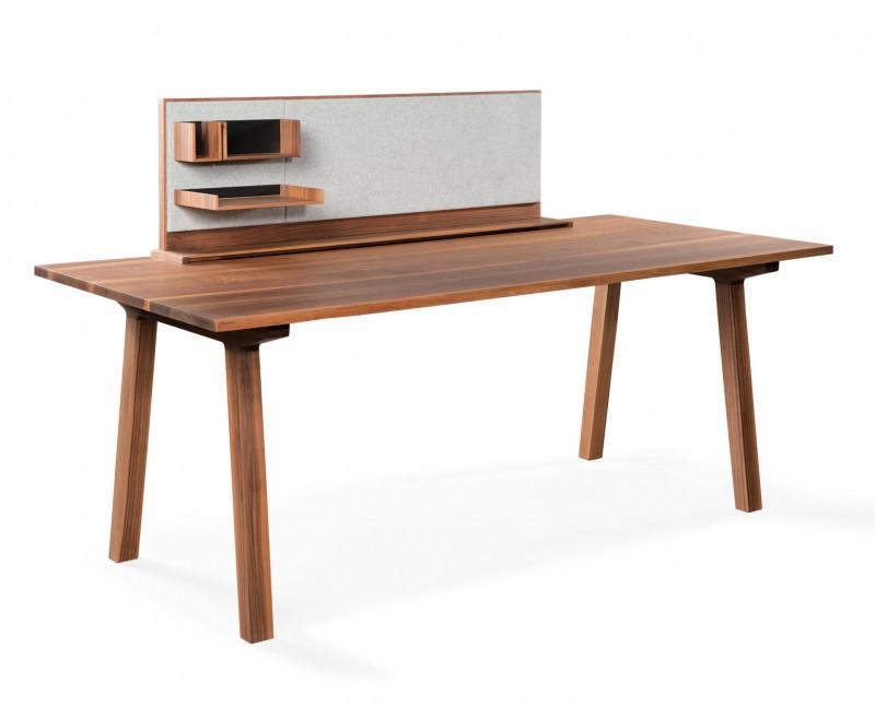 Tisch BC 03